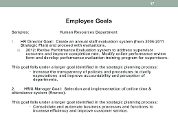 Self Assessment Examples For Employees Co Employee Evaluation ...