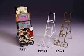 Multiple Plate Display Stands Metal Or Acrylic Multi Plate Tile Platter Photo Display Stands 25