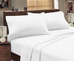 800 thread count egyptian cotton sheets king amazon com mayfair linen hotel collection 100 egyptian cotton
