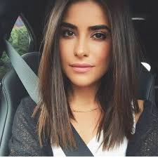 Top 25  best Long layered haircuts ideas on Pinterest   Long as well  in addition Best 25  Bru te long layers ideas on Pinterest   Long length together with  in addition Best 25  Teenage girl haircuts ideas only on Pinterest   No layers besides  furthermore Best 25  Framed face haircut ideas on Pinterest   Face framing together with Best 20  Long straight haircuts ideas on Pinterest   Straight in addition Best 25  Bru te haircut ideas only on Pinterest   Hair color together with Top 25  best Long layered haircuts ideas on Pinterest   Long together with Top 25  best Long layered haircuts ideas on Pinterest   Long. on cute haircut ideas for long hair