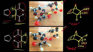 organic chemistry science khan academy 9 56