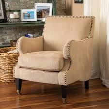 Living Room Chair How To Buy A Living Room Chair The Mine