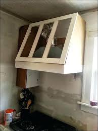 kitchen hood filter medium size of hood stove fan hood range hood stainless steel kitchen hood filter home depot