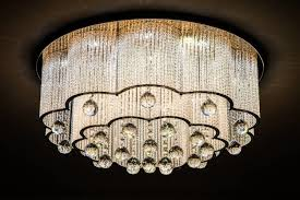 chandelier meaning in english decorating ideas