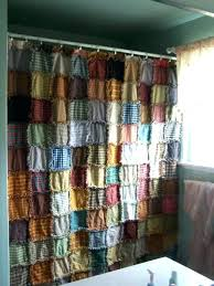 country cottage quilts country cottage bedding and curtains country style bedding and curtains homespun rag shower