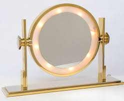 tabletop vanity mirror australia designs
