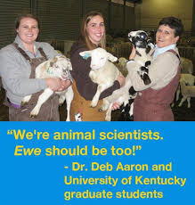 What Is Animal Science