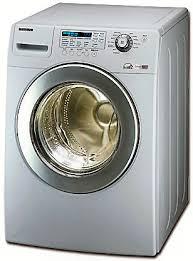 samsung silver care washer. Contemporary Samsung Samsungwashersilvercarejpg Inside Samsung Silver Care Washer U