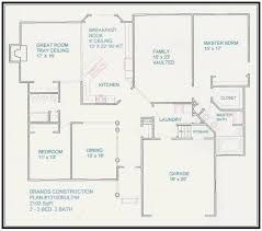 New design your own floor plans for  Free home floor plans   house plans design building plans for    Cheshire design your own