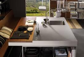 Kitchen Island Sink Stainless Steel Kitchen Island Kohler Kitchen Sinks Undermount