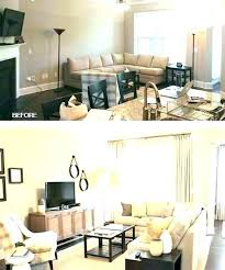 Decorate Small Apartment Collection Custom Decorating