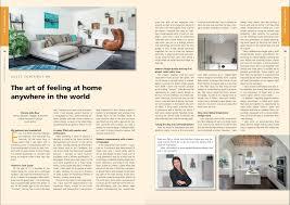 Seek Interior Design Jobs Global Inspirations Design Moving Home Tips And Tricks On