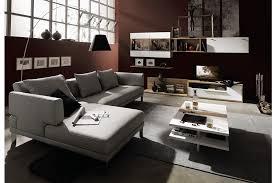 ikea sitting room furniture. ikea on design contemporary living room furniture sitting l