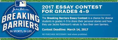 lesson essay organizer com lesson 3 essay organizer
