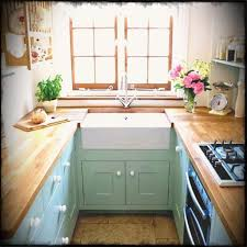 cheap kitchen ideas. Fine Cheap Galley KitchenCheap Kitchen Design Ideas Galley Photo  Gallery Narrow To Cheap V