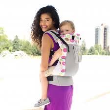carrier for toddler. choose options carrier for toddler