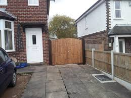 driveway tongue and groove gates cheap driveway gates for sale e40