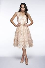 Christmas Party Outfits  Christmas Party Dresses  Christmas Christmas Party Dresses Uk