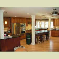 Kitchen Remodeling Photos Concept Simple Inspiration Ideas