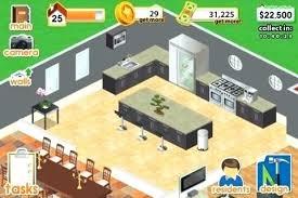 home design games free awe inspiring home design game home design