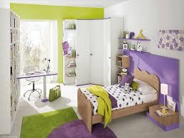 Pics Of Girls Bedroom Girls Bedroom Ideas Purple Modern Diy Girls Bedroom Idea