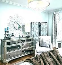 glam room ideas bedroom decor vintage style home dollar tree diy