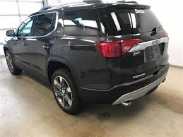 2018 gmc 6 2. interesting gmc 2018 gmc acadia slt2 stk 185220 in lethbridge  image 6 for gmc 2