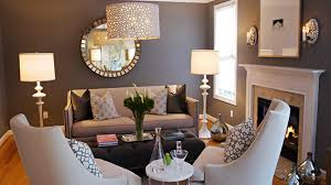 Inspiring Gray Living Room Ideas Photos  Architectural DigestWww Living Room Ideas