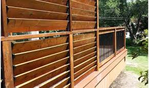 Full Size of Fence Design:awesome Wood Fence Sections Good Fences Make  Neighbors Extraordinary Wooden ...