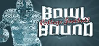 Bowl Bound College Football Charts Bowl Bound College Football Appid 398640