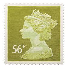 c fakepath stamp rugs olive splash
