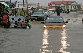 Image result for ogun flood