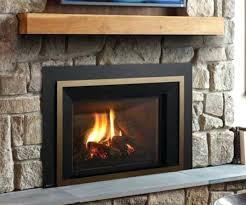 regency fireplace regency ex90 fireplace reviews regency i3100 fireplace insert review