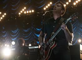 The <b>Black Keys</b> Will Stream a Concert Filmed at Crystal Ballroom on ...