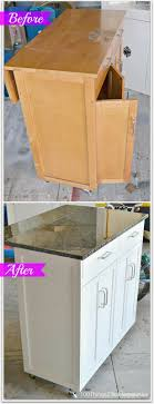 Sandra Lee Granite Top Kitchen Cart 19 Best Images About Granite Projects On Pinterest Marble Top