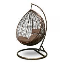 <b>Подвесные кресла АФИНА</b>-МЕБЕЛЬ — купить в интернет ...