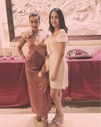 anya geraldine dan kimmy jayanti