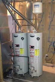 Hot Water Tank Installation Cost Of Hot Water Heater