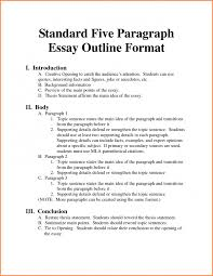 definition essay format resume informative speech outline  500 word narrative essay templatesinstathredsco persuasion and format examples outline template 720d6c2f788b7fdabf1a6b20cd9 narrative essay outline examples