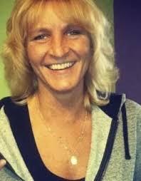 Danielle Johnson Obituary (1968 - 2019) - The Star Press