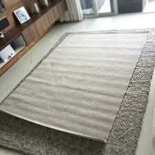 ikea outdoor rugs photo photo ikea outdoor rugs ireland