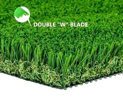 outdoor grass rugs artificial indoor outdoor grass area rug