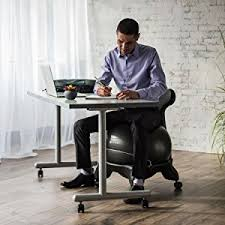 cheap office chairs amazon. view larger cheap office chairs amazon