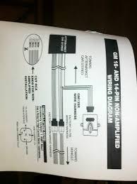 08 bu lt radio install problems chevy bu forum wiring diagram
