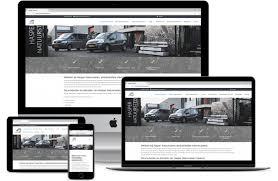 Professionele En Vindbare Websites Webwinkels Bij Webplace4u