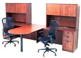 home office desk corner. Two Person Computer Desk L Shaped 2 Corner For Home Office Multiple . Desks People Tw