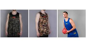 Купить мужские <b>майки Hard</b> в интернет-магазине в Москве и СПб ...