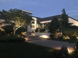 outdoor lighting perspective. Long Island Outdoor Lighting Gallery | Perspectives Outdoor Lighting Perspective A