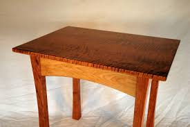 cherry end tables. Furniture:Cherry End Table With Marble Top Tables Walmart Wood Living Room Glass Queen Anne Cherry