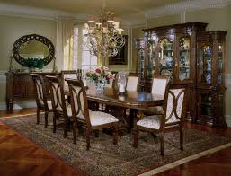 Dining Room Traditional Dining Room Ideas Dining Room Decorating 7